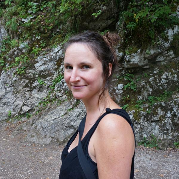 Katharina Pichler